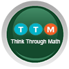 http://lms.thinkthroughmath.com/users/sign_in