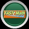 http://fasttmath.cpsd.us:55880/slms-static/s_app_fm/fm_login.html