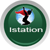 https://secure.istation.com/Account/LogOn