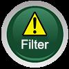 filter.bryanisd.org