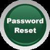 reset.bryanisd.org