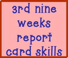 https://sites.google.com/a/bryantschools.org/hfricke/for-parents/first-nine-weeks-skills