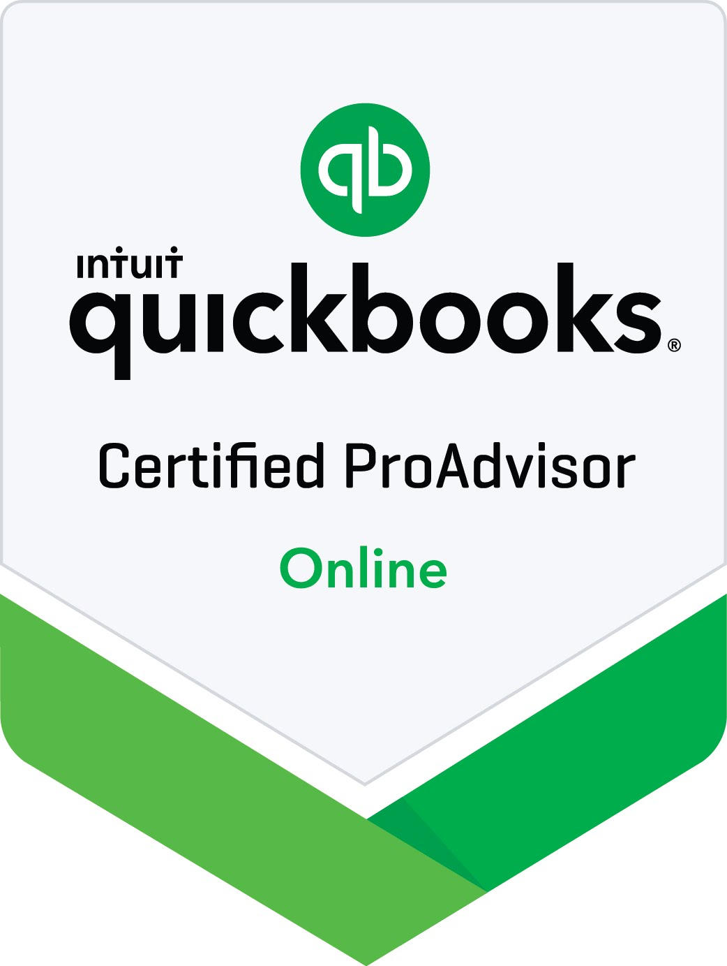 https://sites.google.com/a/bsanl.com/bsanl/our-company/our-staff/Quickbook%20Certificate%20David.jpg?attredirects=0