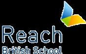 http://www.reachbritishschool.com/