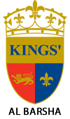 http://kings-edu.com/albarsha/