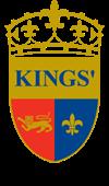 http://kingsnas.com/