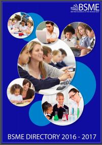 http://www.bsme.org.uk/recruitment/uploads/school_directory.pdf