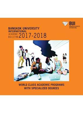http://ebook.bu.ac.th/books/bulletin/bui20172018/index.html
