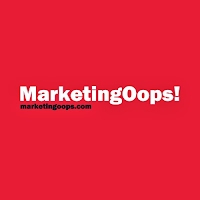 http://www.marketingoops.com/