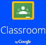 https://classroom.google.com/u/0/h