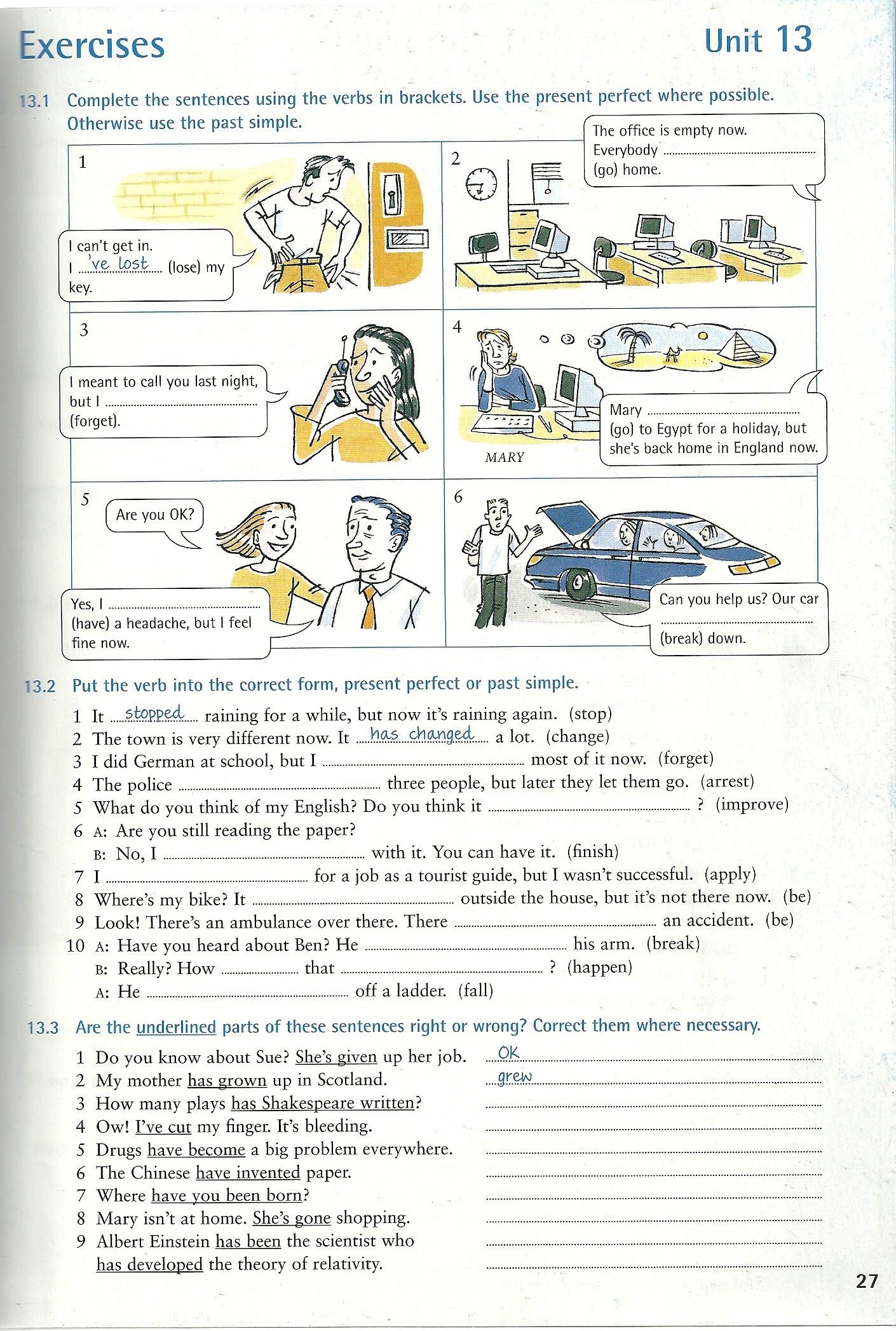 ruhi book 8 unit 1 pdf