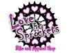 http://www.loveandsprockets.net/