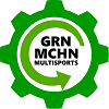https://www.grnmchnmultisports.com/