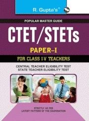 CTET_STET_RPH_R-1453