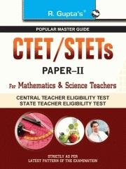CTET_STET_RPH_R-1457