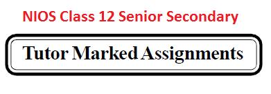 ielts topics of essay examples pdf