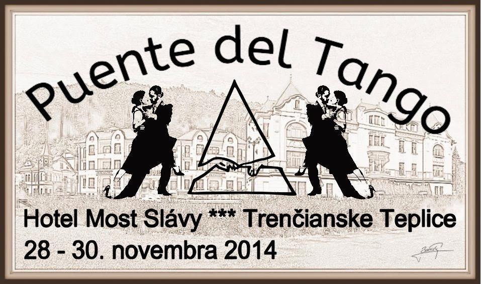https://sites.google.com/a/buransky.sk/tango/akcie/puentedeltango-28-30112014-trenciansketeplice