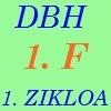 IR DBH 1F