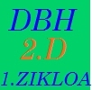 DBH 2D