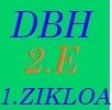 DBH 2E
