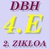 https://docs.google.com/document/d/1hYuXs_jwAXJdNVwk5Um2hjui_dJ1uxn7_7JoxVibm5k/edit?usp=sharing