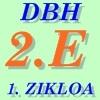 IR DBH 2E