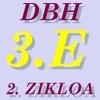 IR DBH3E