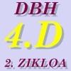 IR DBH 4D