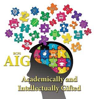https://sites.google.com/a/burke.k12.nc.us/bcps-copy/departments/advancedlearning/AIG_logo_med.jpg