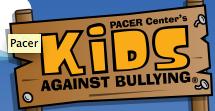 http://www.pacerkidsagainstbullying.org/kab/