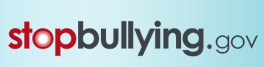 http://www.stopbullying.gov/kids/
