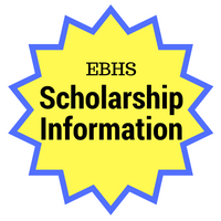 https://sites.google.com/a/burke.k12.nc.us/burke-counselor-314/scholarships