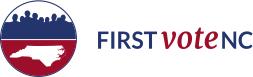 http://www.firstvotenc.org/nc-351/