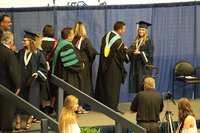 Graduation Photos 2K17