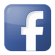 Freedom FFA Facebook