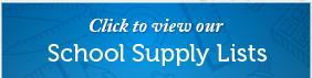 http://www.teacherlists.com/schools/47006-mull-elementary