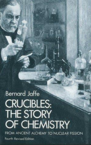 https://sites.google.http://www.ditext.com/jaffe/crucibles.pdf