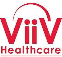 https://www.viivhealthcare.com/