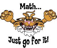 SAI Math