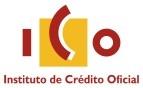 http://www.ico.es/web/ico/home