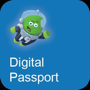 https://www.digitalpassport.org/educator-registration/studentLogin