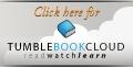 http://www.tumblebookcloud.com/autologin.aspx?u=bellevalley&p=login