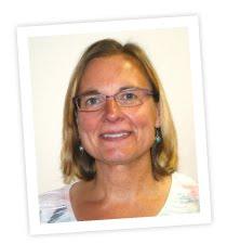 Sue Holmes, Superintendent