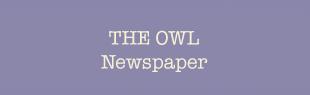 https://sites.google.com/a/bvsd.org/class-the-owl/