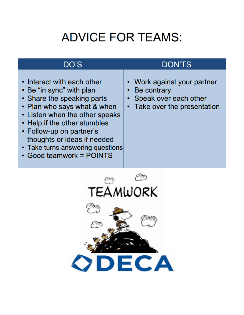role play strategies centaurus deca comments