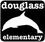 http://schools.bvsd.org/p12/douglass/Pages/default.aspx