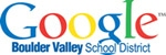 BVSD Google Resources Website