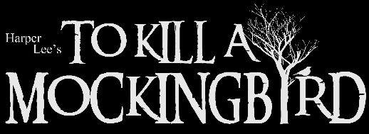 how to kill a mocking