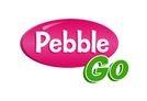 https://www.pebblego.com/