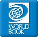 http://www.worldbookonline.com/wb/products?ed=all&subacct=N1938-1